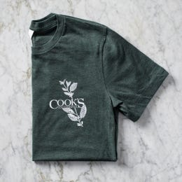 Cook's Illustrated Herb T-Shirt
