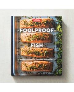 Foolproof Fish